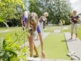 Sunparks De Haan Wetter