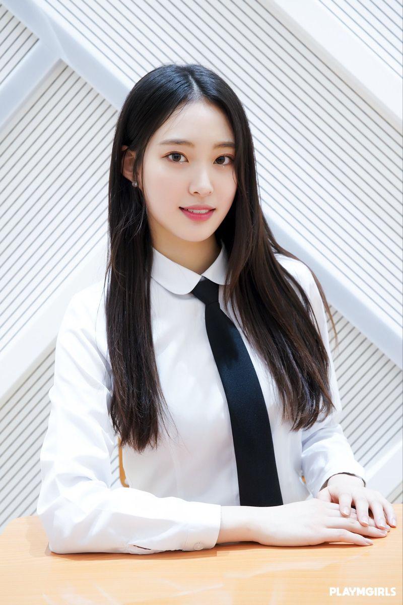 Kang Hye-won