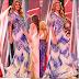 Miss Venezuela MARIAM HABACH Controversy