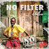Audio|Akothee-No Filter (Official Mp3 Audio)Download