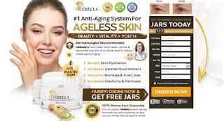hebella-skin-care-price