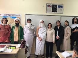 Felsefe Grubu Öğretmenliği nasıl