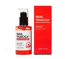 Some-By-Mi-Snail-Truecica-Miracle-Repair-Serum