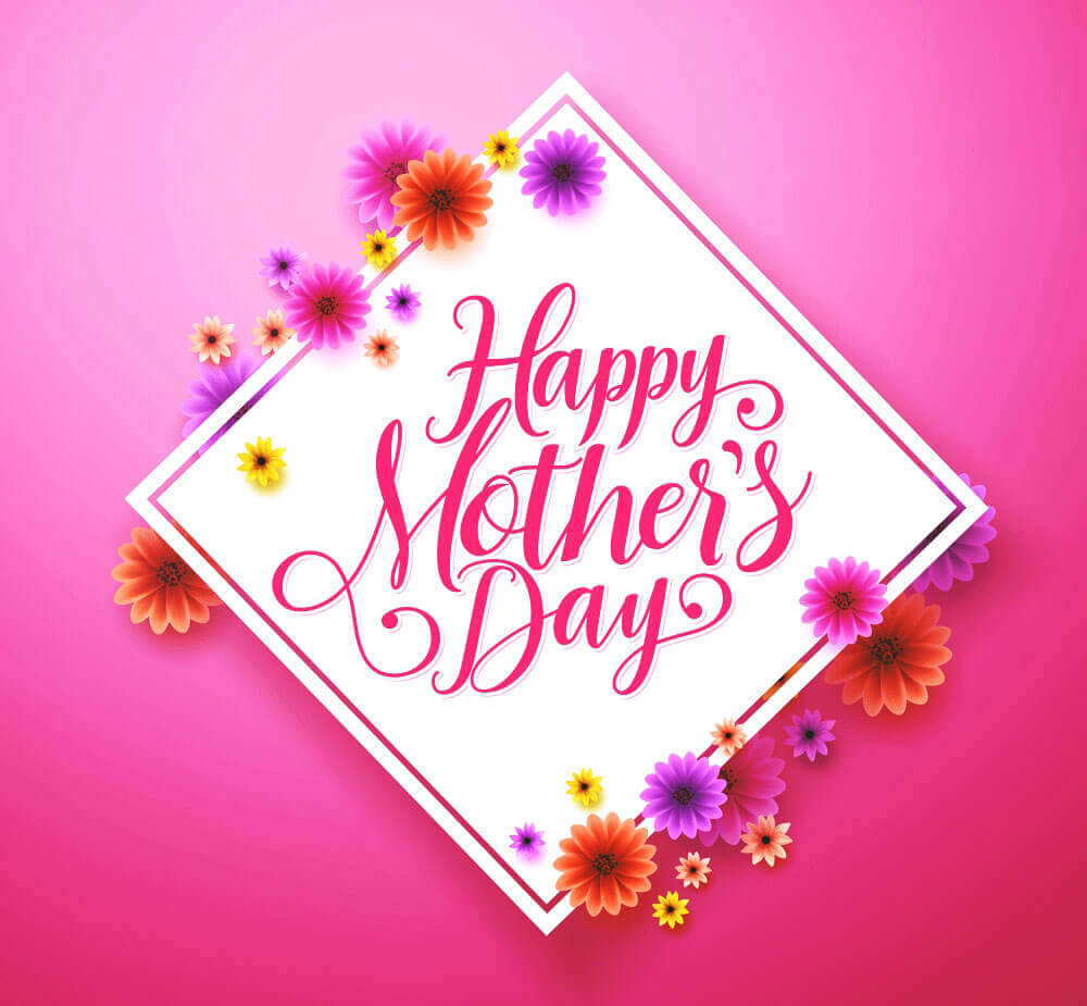 pictures of mothers day cards