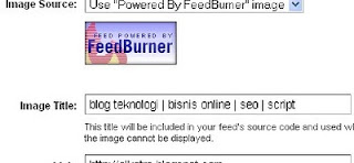 optimasi seo feedburner jpg