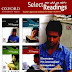 Select Reading 1 2 3 4 Oxford University Press