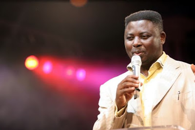 No More Afflictions by Pastor Mathiew Ashimolowo