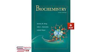 Biochemistry, Fifth Edition