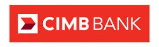 ASB Loan CIMB Islamik Terbaik