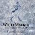 JOHNNIE WALKER FARÁ BLEND INSPIRADO EM GAME OF THRONES