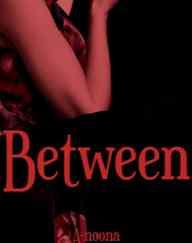 Novel Between Karya A-Noona Full Episode