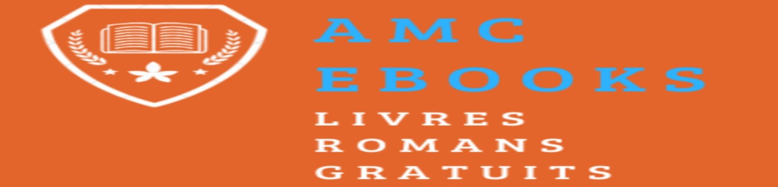 AMC eBooks- livres & romans gratuits pdf, Epub, audio