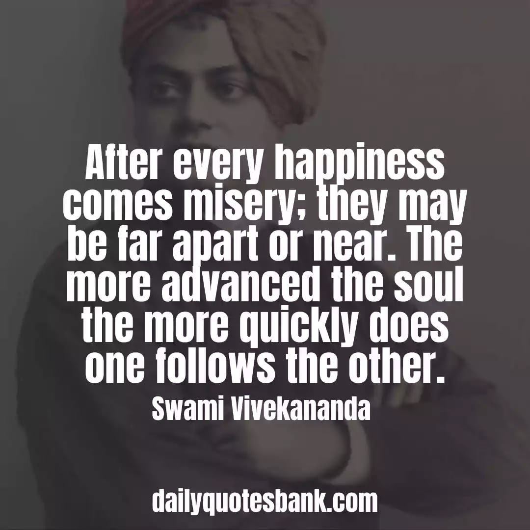 Swami Vivekananda Quotes Thought That Will Motivate Your Mind