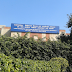 राम मनोहर लोहिया अस्पताल में मिले कोरोना वायरस के 3 संदिग्ध मामले,यूपी में भी अलर्ट जारी'   3 suspicious cases of corona virus found in Ram Manohar Lohia Hospital