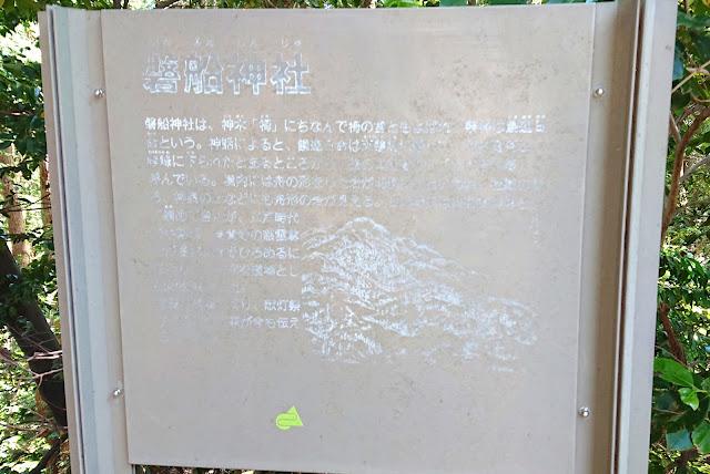 磐船大神社(南河内郡河南町)