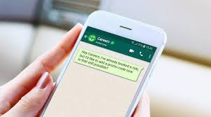 Jasa Whatsapp Bisnis | Rajatheme.com