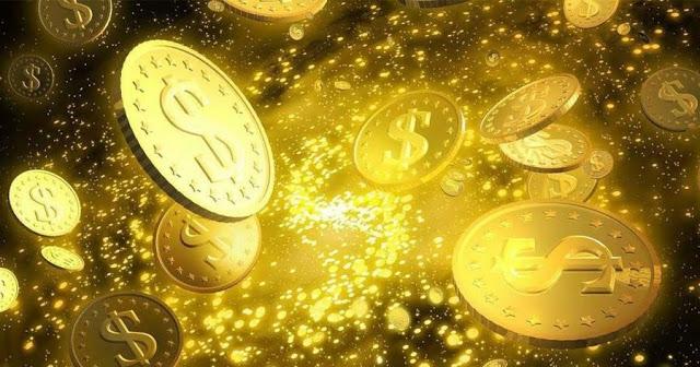3 знака зодиака во вторую декаду апреля станут невероятно богатыми