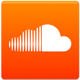 Sound%2BCloud SoundCloud – Music & Audio 15.03.12-59 (187) APK Free Download Apps
