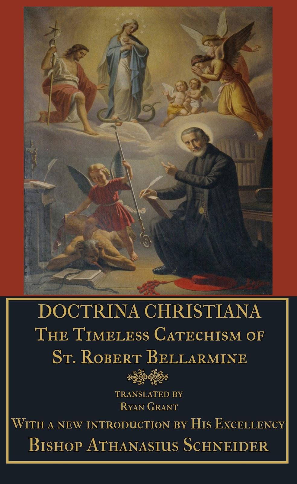 Books by Pope Pius X