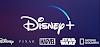 Disney+ UK launch date confirmed