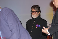 Amitabh Bachchan Launches Ramesh Sippy Academy Of Cinema and Entertainment   March 2017 042.JPG