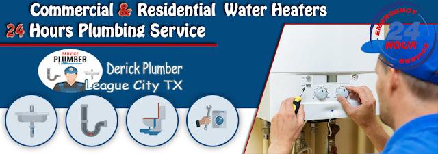 https://www.facebook.com/notes/derick-plumber-league-city/derick-league-city-tx-water-heater/748214598985786/