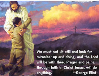 Best-motivational-Jesus-Christ-Quotes-In-English-With-Images