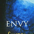 Review: Envy by Sandra Brown