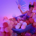 Wolftyla - Candy | VIDEO | Download