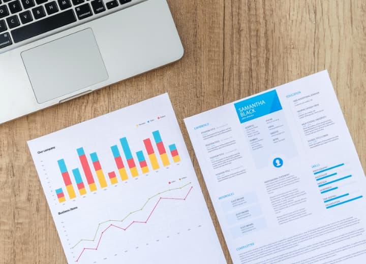 competências analytics-html-css
