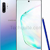 Samsung Galaxy Note10+ Price In Bangladesh