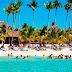 Banca múltiple eleva en 56 % financiamiento al sector turismo