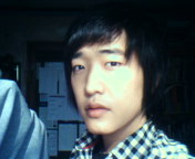 짱이뻐! - I Want To Have Eyes Like Nichkhun or Jang Geun Suk