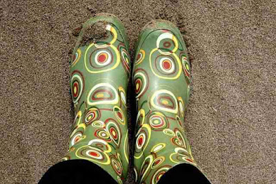 Green_Boots_MT_Everest_Discovered