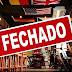 COVID 19 - Governo decreta fecho dos bares às 21:00 até 09 de abril
