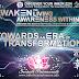 Towards an Era of Transformation 2/2 | Awaken the Living Awareness Within ∞ TRΛNSFORMΛTION ∞