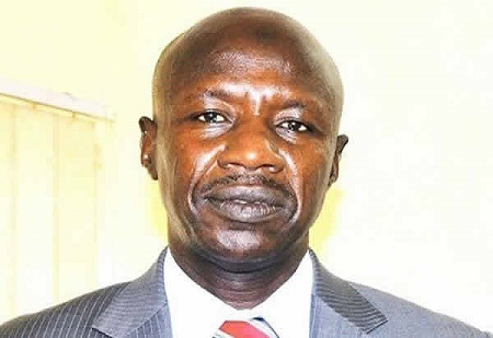 Magu Cries Out Over 'Light Punishment' Given to Convicted Money Launderers by Nigerian Courts