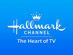 Watch Hallmark Roku Channel