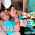 Hamisu Breaker ( So Ne Da Gaske) Latest Hausa Song Original Video 2020