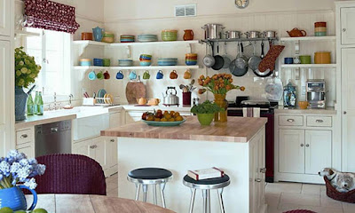 Ways to add storage to your house  There are many properties available for sale, such as Seri Maya Condo. Most people face the problem of keeping a home neat and tidy due to insufficient space and storage, especially for those living in a smaller unit. Worry not, this article will guide you show you the ways to add storage to your house without having to add sqare footage.   1. Storage ottoman A storage ottoman has many purposes and uses. It can serve as extra seating at your living room, as a foot rest, a coffee table and also a storage. The ottoman with lid can be a perfect storage for you to store your books or stash blankets. You can customize or choose a storage ottoman that fits your house design or needs. Choose a strain resistant ottoman if you have pet at home, or a suede ottoman for a lusher feel. Ways to add storage to your house  2. Go vertical In addition, you could also add in some vertical stripes to make your space appear longer and bigger. Using tall furniture such as a tall bookshelf will also enhance the sense of openness and height of the space. A copper ladder can be an elegant and easy storage option for towels and blankets.  3. Embrace the hooks The hook is the savior for a house with smaller space. You can basically have hooks all over your house: kitchen, laundry room, bathroom, hallway, living room, bedrooms and etcetera. These hooks will be useful to give more storage. For example, you can hang your towels on the hook in your bathroom. You can also hang your pots and pans in the kitchen. Hooks are definitely most useful for house with small kitchen. The hooks are useful as storage as they forgo a space hogging shelf or cupboard that eats of the space. Ways to add storage to your house