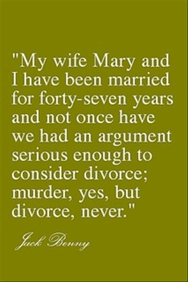 Funny Divorce Quotes For Him. QuotesGram