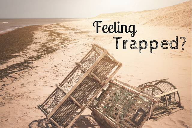 http://www.panashstyle.com/feeling-trapped-7-possible-ways-cope/