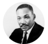 Martin Luther King, Jr. - quotes