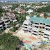 Nhà thầu thi công mái ngói tại Đà Nẵng, Hội An, Quảng Nam