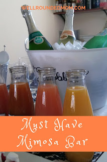 http://wellroundedmom.com/index.php/2017/05/30/must-have-mimosa-bar/
