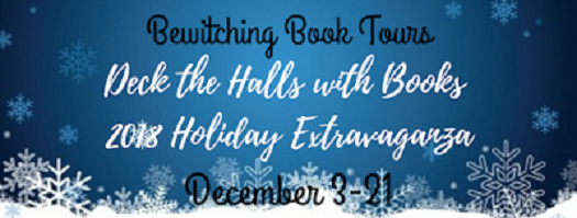 https://bewitchingbooktours.blogspot.com/2018/12/enchanting-yuletide-multi-author.html