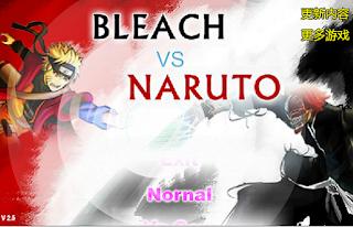 Naruto 2.5