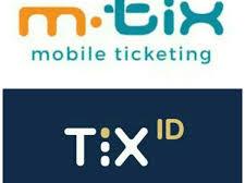 M tix Mempersulit Pemesanan Pembayaran Pelanggan