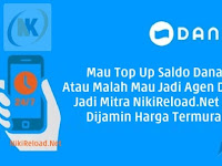 Cara Cek Saldo E Toll Di Hp Tanpa Nfc Android Iphone