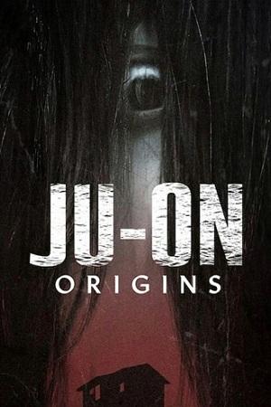 Ju-on Origins Season 1 Japanese Download 1080p All Episodes WEB-DL